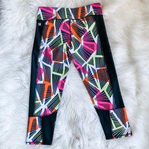 Fabletics Athletic Pants